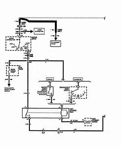 92 camaro tpi wiring harness diagram 92 get free image for Chevy silverado wiring diagram also 95 camaro starter wiring diagram