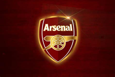 Arsenal logo iphone 6 wallpapers, iphone 6 backgrounds and themes. Arsenal Wallpaper HD ·① WallpaperTag