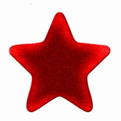 Clipart Maroon Star Stars Transparent Clker Clip
