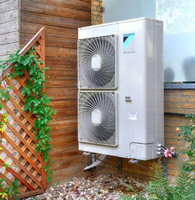 kosten luft wasser wärmepumpe luft wasser w 228 rmepumpe was spricht f 252 r und gegen die