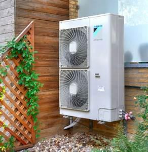 Wärmepumpe Luft Luft : beste luftw rmepumpe ~ Watch28wear.com Haus und Dekorationen