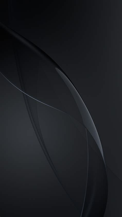 Abstract Black Wallpaper For Mobile by Pin By Danny Mackowsky On Iphone Wallpapers In 2019 S8
