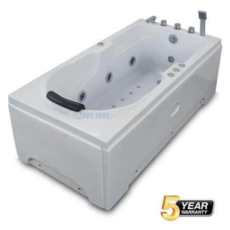 indian tub in buy polina whirlpool bathtub bath tubs tub
