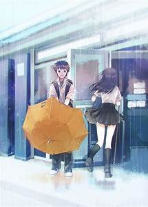 100+ ideas to try about Manga Couple | We heart it ...