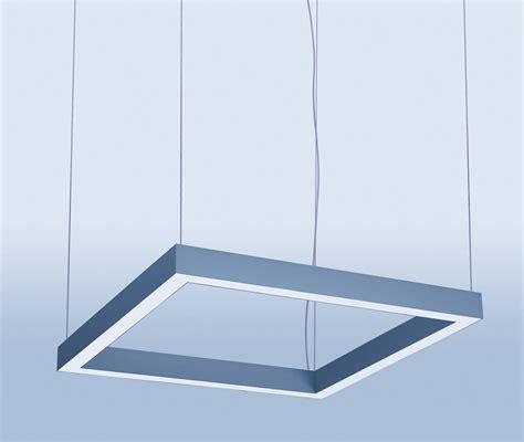 Lada Soffitto Design by Square Illuminazione Square Illuminazione Illuminazione Da