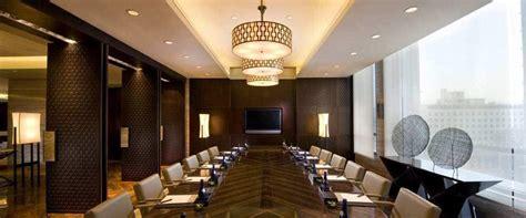business meeting room rentals  hilton hotels