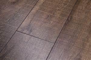 hardwood cork carlson 39 s flooring