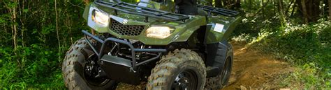 Westfield Yamaha Suzuki by Learn More About Westfield Powersports Westfield