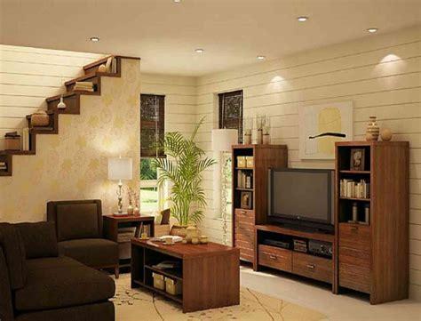 small home interior design simple interior design for small living room dgmagnets com