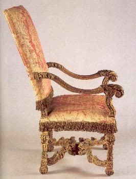 chaise louis xiv 989 best images about chairs through the centuries