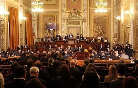 rassegna sta deputati sicilia fava indagati 16 deputati dell ars e 4 assessori