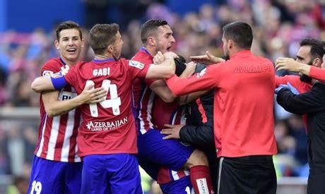 Preview: Atletico's tough defense meets Bayern's top ...