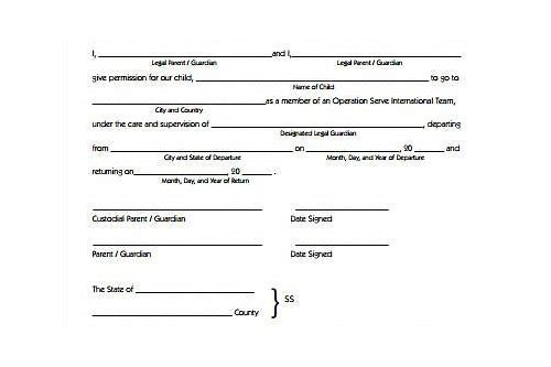 Download Free Legal Forms Orlimouli - Simple legal forms
