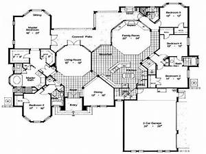 Minecraft House Blueprints Plans Cool Minecraft House ...