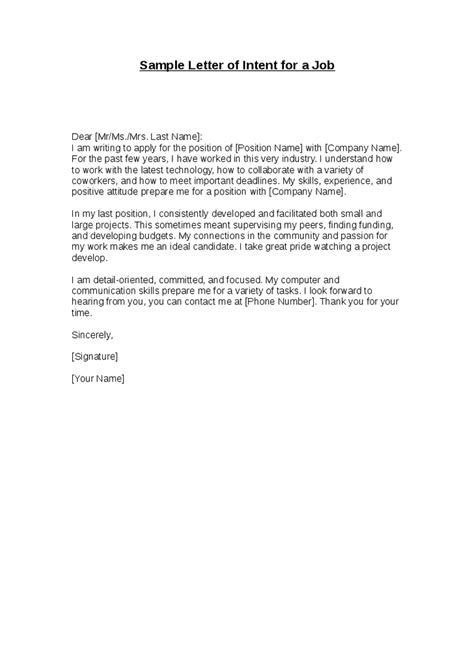 Cover Letter For Promotion by Letter Applying For Promotion Cover Letter