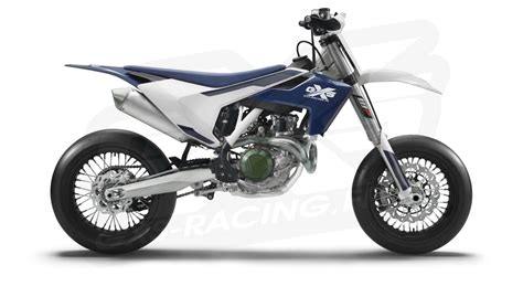 gxs racing design unique pour vos kit d 233 co perso kit d 233 co motocross kit d 233 co moto kit d 233 co