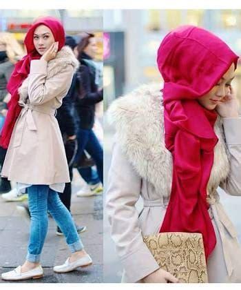 membuka bisnis  shop baju hijabers modern