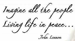 John Lennon's Imagine   22shangrila