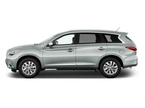 infiniti qx specifications car specs auto