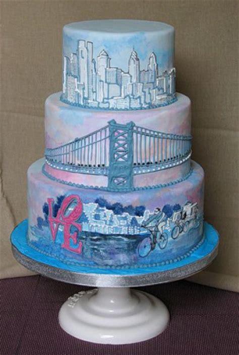 fresh pics   beautiful birthday cakes
