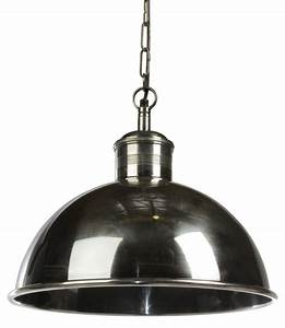 Best images about lighting on industrial