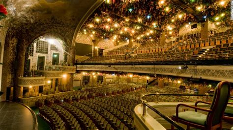 winter garden theater 15 of the world s most spectacular theaters cnn