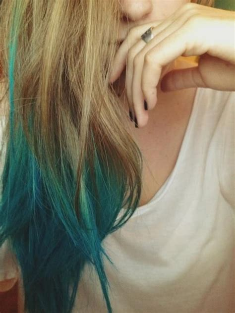 25 Best Ideas About Blue Tips On Pinterest Blue Tips
