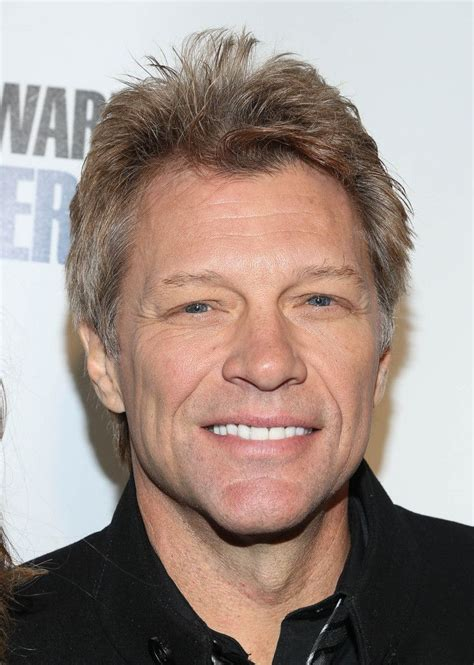 Best Images About Bon Jovi Pinterest This Man