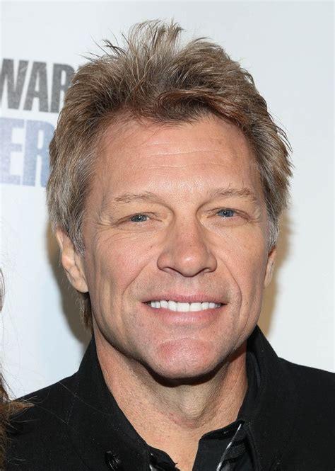 Best Images About Bon Jovi Pinterest This Man