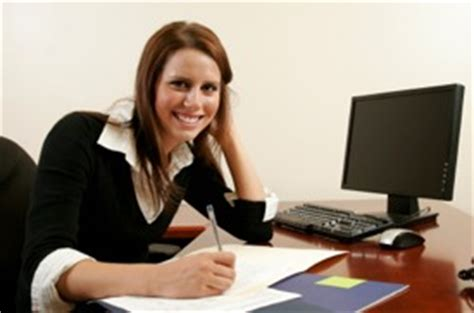 accounting careers job descriptions salaries  outlook