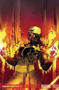 iron marvel vs capcom