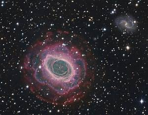 92 best images about Astronomy ~ Messier Objects on ...