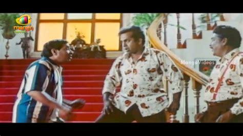 Deerga sumangali bhava movie songs download.