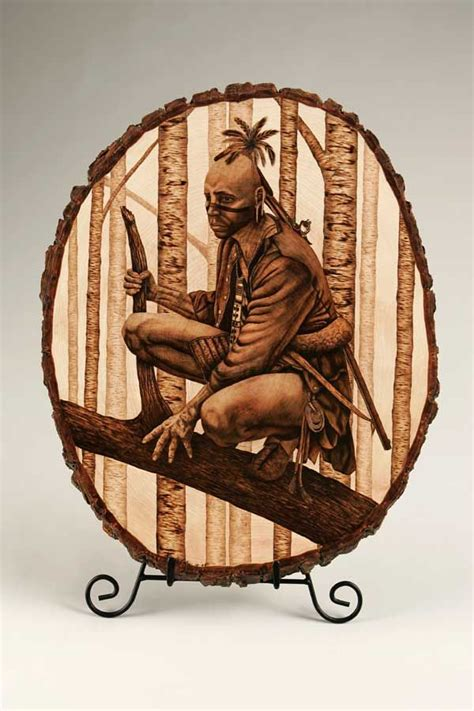 1000+ Images About Woodburning People On Pinterest
