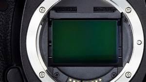 Canon announces whopping 250-megapixel camera sensor ...