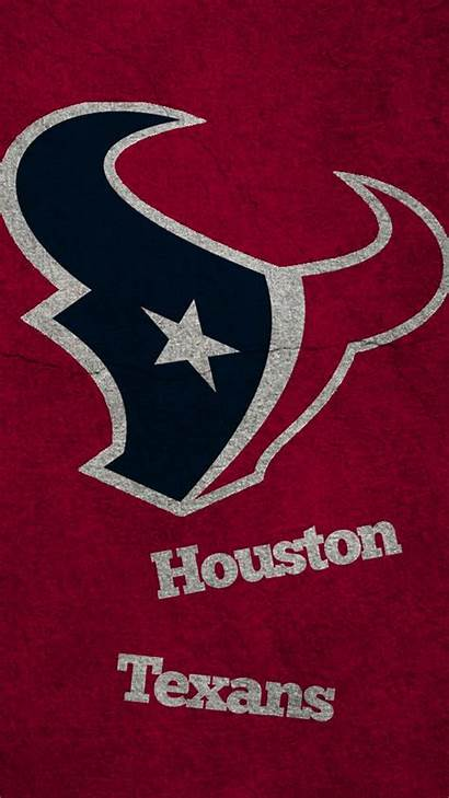 Texans Houston Iphone Backgrounds Nfl Se Wallpapers