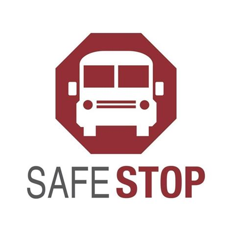 masd announces safestop app partnership moon area school district