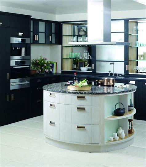 meuble cuisine ilot meuble cuisine moderne ilot sellingstg com
