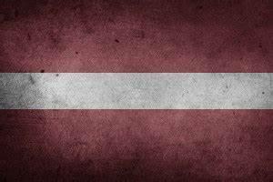Kfz Steuern Berechnen Ohne Fahrzeugschein : urlaub und tanken in lettland was man wissen sollte ~ Themetempest.com Abrechnung