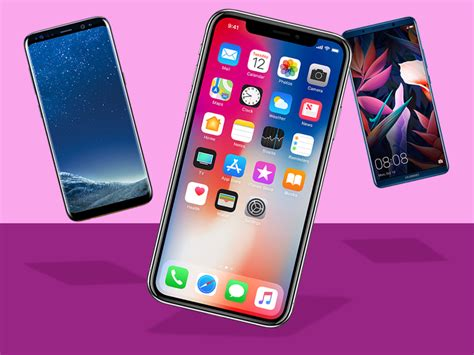 the best smartphones of 2017 so far stuff these are officially the 20 best smartphones of 2017