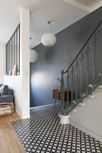 Maison Art Deco : fusion d r novation d une maison art d co bordeaux centre ~ Preciouscoupons.com Idées de Décoration