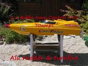 Azimut Berechnen Formel : azimut atlantic challenger von graupner doovi ~ Themetempest.com Abrechnung