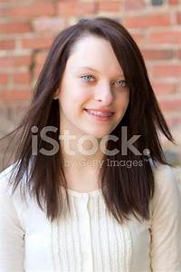 Beautiful Teen Girl With Braces Stock Photos - FreeImages.com