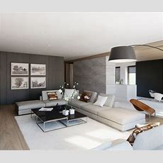 The 25+ Best Contemporary Living Rooms Ideas On Pinterest