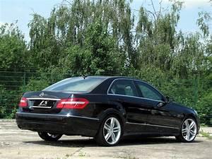 Mercedes E Klasse Felgen Gebraucht : news alufelgen mercedes e klasse w212 mit 19zoll ls17 ~ Jslefanu.com Haus und Dekorationen