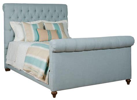 Belmar Upholstery by Furniture Upholstered Beds Belmar