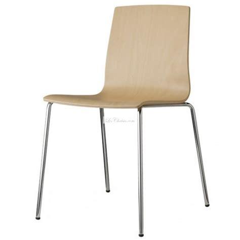 le bois de la chaise chaise bois design et chaise design bois par scab