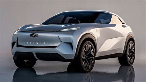 News - Infiniti Tries To Unveil QX Inspiration And Fails ...