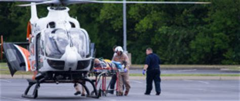 jefferson county inmate airlifted justice center jefferson