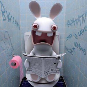 non monsieur il n y a pas de toilettes ici l hygi 232 ne des